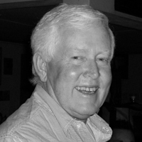Foreign exchange consultants - Peter Nock