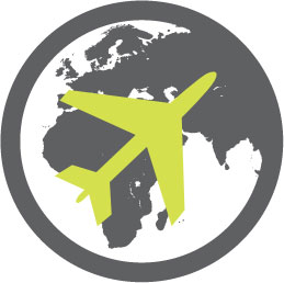 travel currency